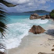 strand im Dezember Seychellen suelovesnyc_susan_fengler_reise_blog_seychellen_la_digue_strand