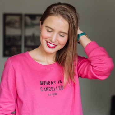 countdown suelovesnyc_weekly_update_monday_is_cancelled_sweatshirt_reserved