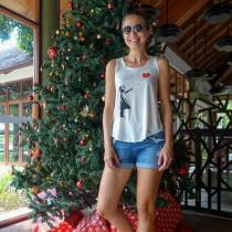 Weihnachtsstimmung tipps suelovesnyc_weihnachtsstimmung_blog_susan_fengler_seychellen