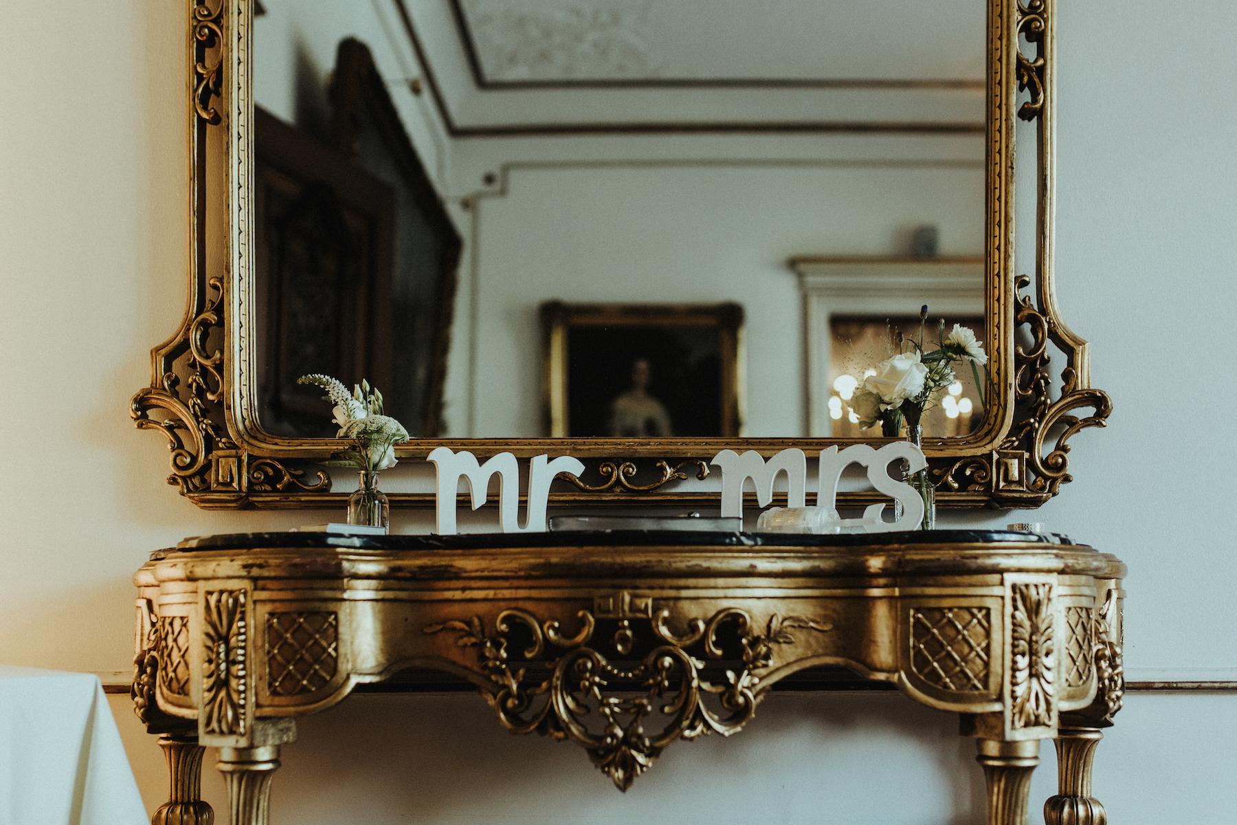 Hochzeitslocation_hamburg_schloss_tremsbuttel_suelovesnyc_susan_fengler