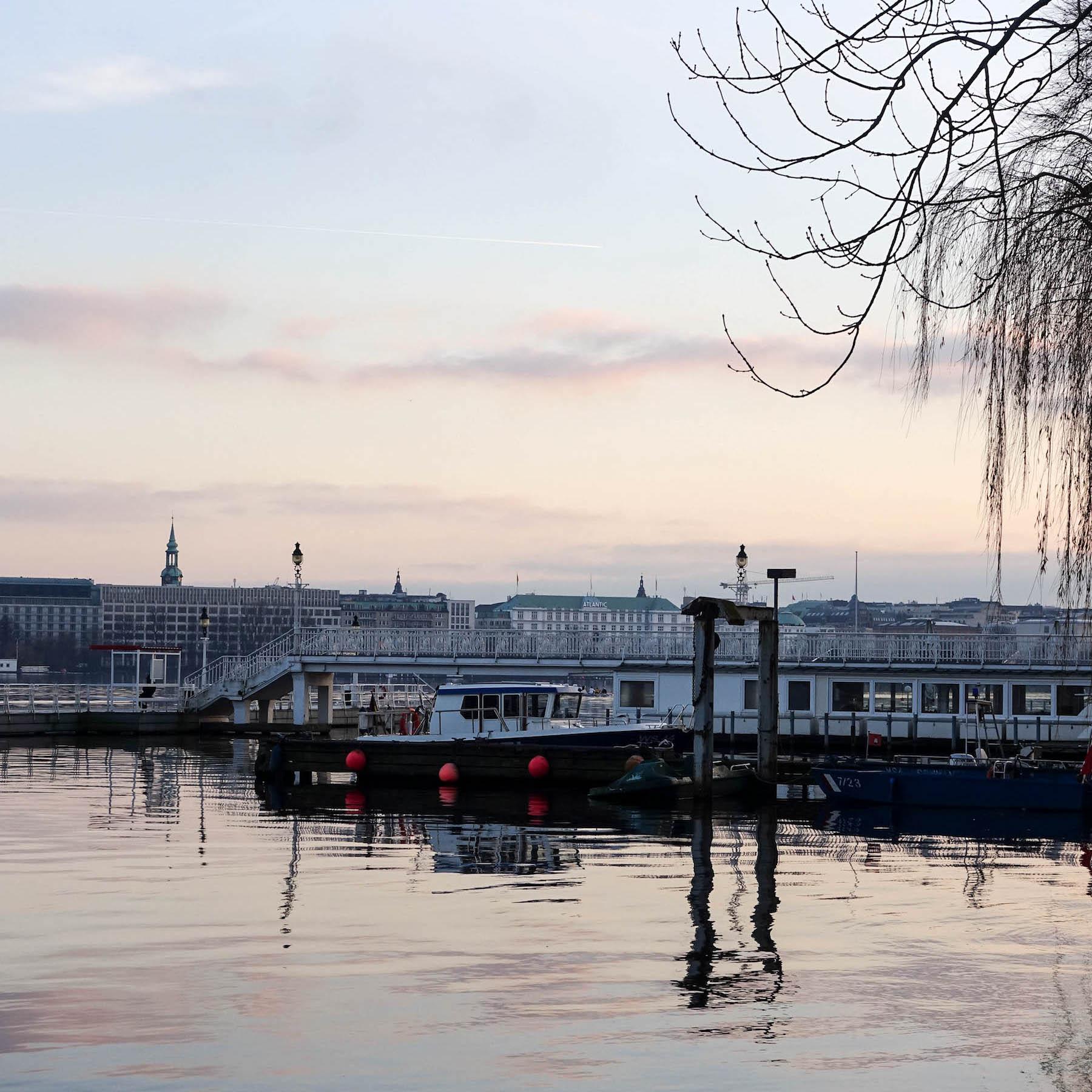 zeit zum nachdenken suelovesnyc_blog_hamburg_wochenruckblick_zeit_zum_nachdenken_weekly_update