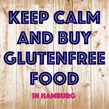 glutenfrei einkaufen in Hamburg suelovesnyc_glutenfrei_einkaufen_in_hamburg