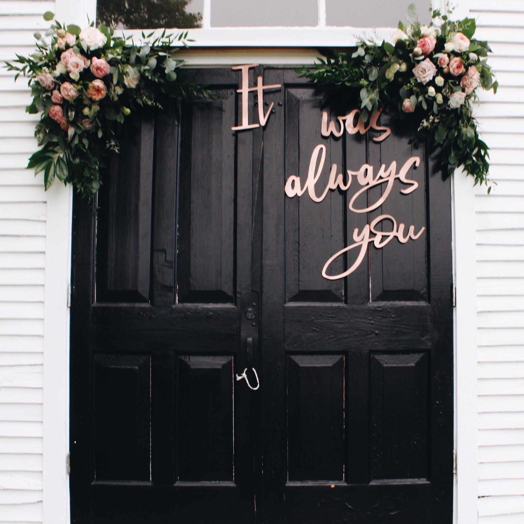 suelovesnyc_hochzeit_vor_der_hochzeit_nicht_verruckt_heiraten_hochzeitsplanung vor der Hochzeit