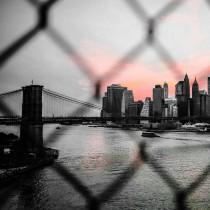suelovesnyc_new_york_city_alternativen_zu_den_touri_attraktionen_in_new_york