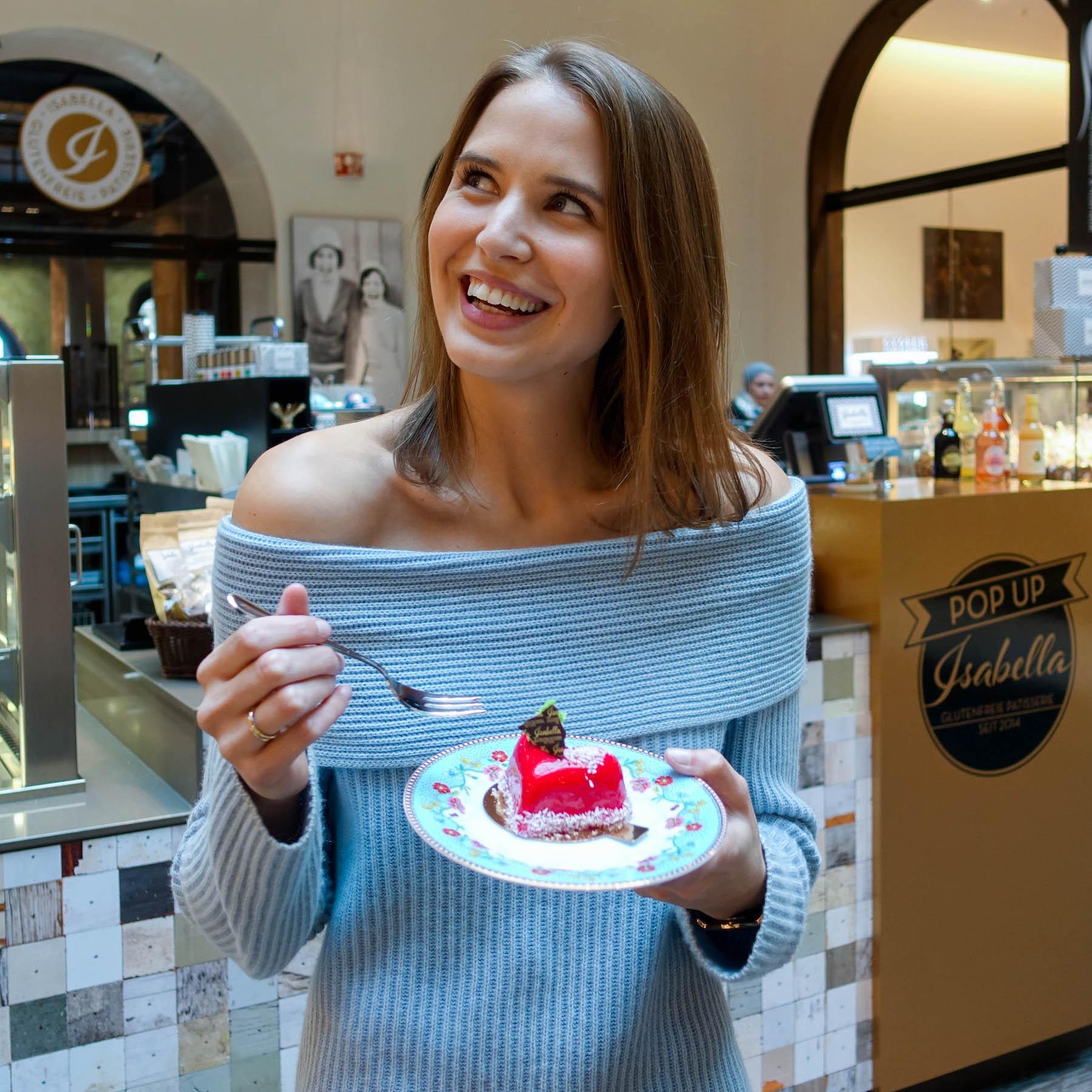 Isabella glutenfreie Patisserie in Hamburg suelovesnyc_susan_fengler_isabella_glutenfreie_patisserie_in_hamburg_glutenfrei_torte