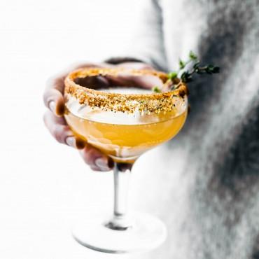 keinen Alkohol suelovesnyc_keinen_alkohol_trinken_kolumne_hamburg_blog_susan_fengler