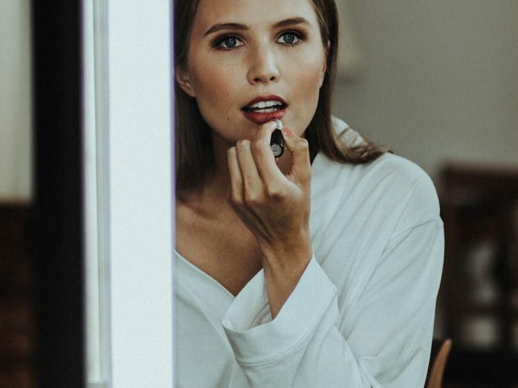 Braut Make-up Braut Makeup suelovesnyc_susan_fengler_braut_makeup_braut_Make_up_tipps