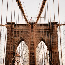 New York Reise planen suelovesnyc_susan_fengler_new_york_reise_planen_brooklyn_bridge