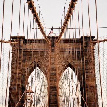 New York Reise planen suelovesnyc_susan_fengler_new_york_reise_planen_brooklyn_bridge