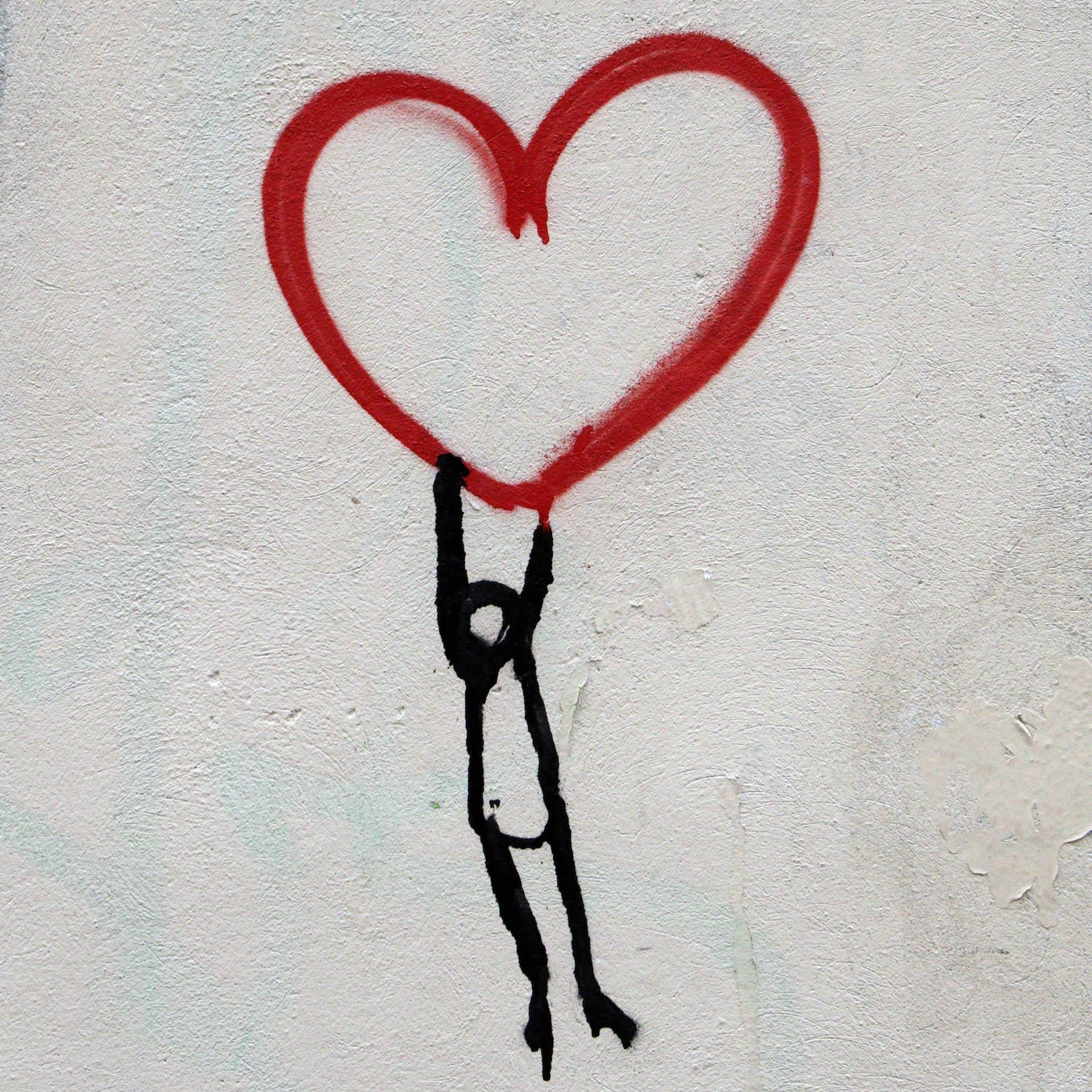 Valentinstag suelovesnyc_valentinstag_kolumne