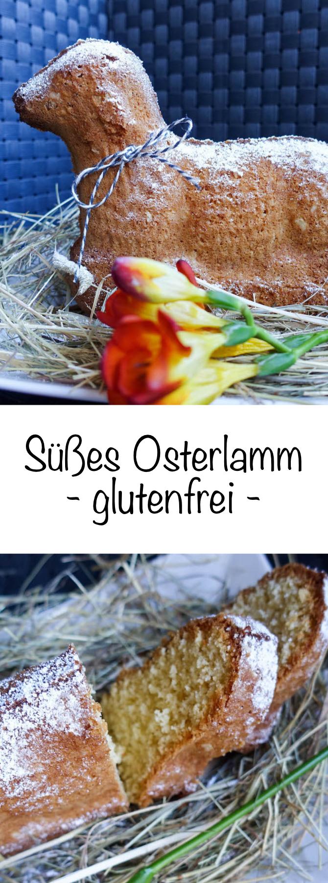 osterlamm_glutenfrei