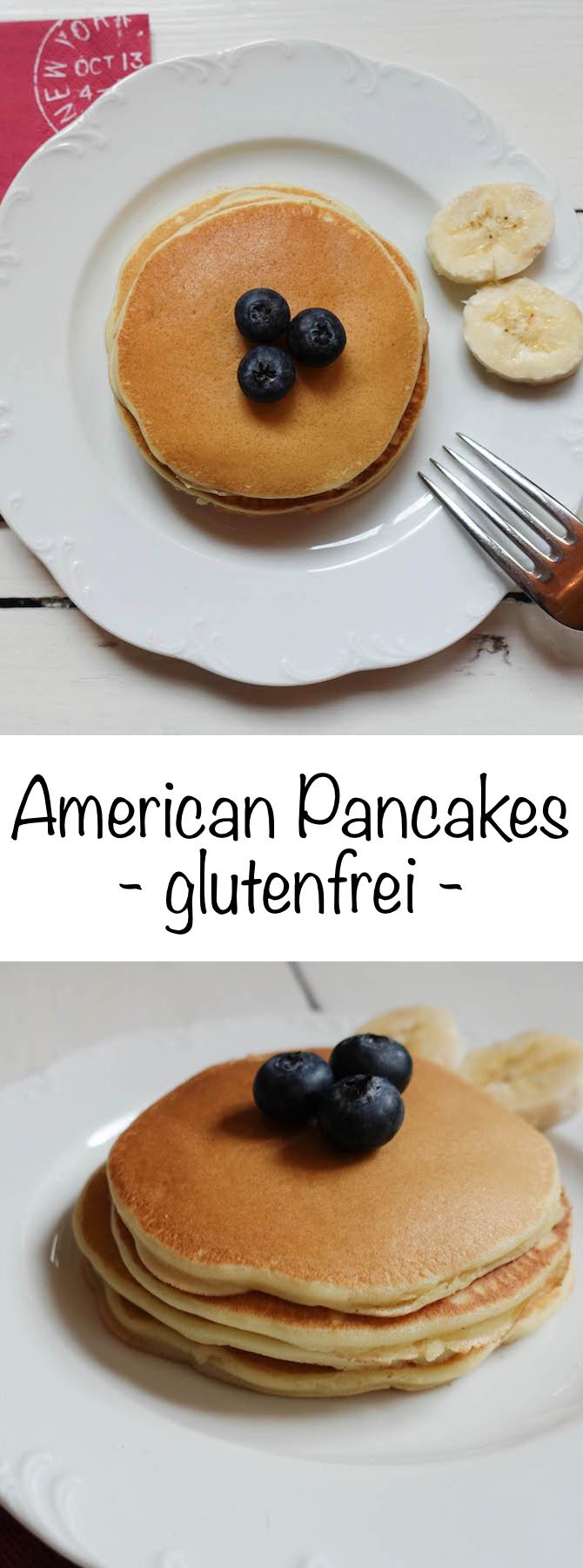 pancakes_glutenfrei