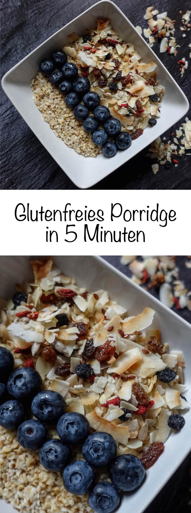 porridge_glutenfrei