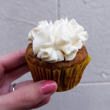 Madrid glutenfrei celicioso gluten free bakery suelovesnyc_celicioso_gluten_free_bakery_cupcake_madrid_glutenfrei_fruhstucken