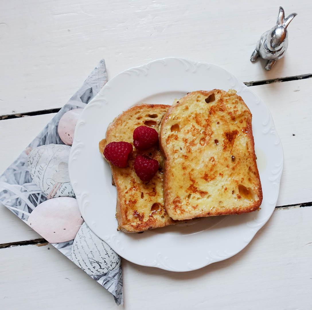 Osterbrunch glutenfrei suelovesnyc_glutenfrei_osterbrunch_glutenfrei_fruhstucken_french_toast_glutenfrei_susan_fengler_ostern