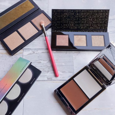 highlighter palette suelovesnyc_highlighter_palette_susan_fengler_beauty_blog_lancome_glow_for_it_mac_hyper_real_glow_tom_ford_shade_and_illuminate_Lov_lovillusion-2