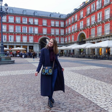 suelovesnyc_susan_fengler_1_tag_in_madrid_travel_Diary_food_guide 1 tag in madrid