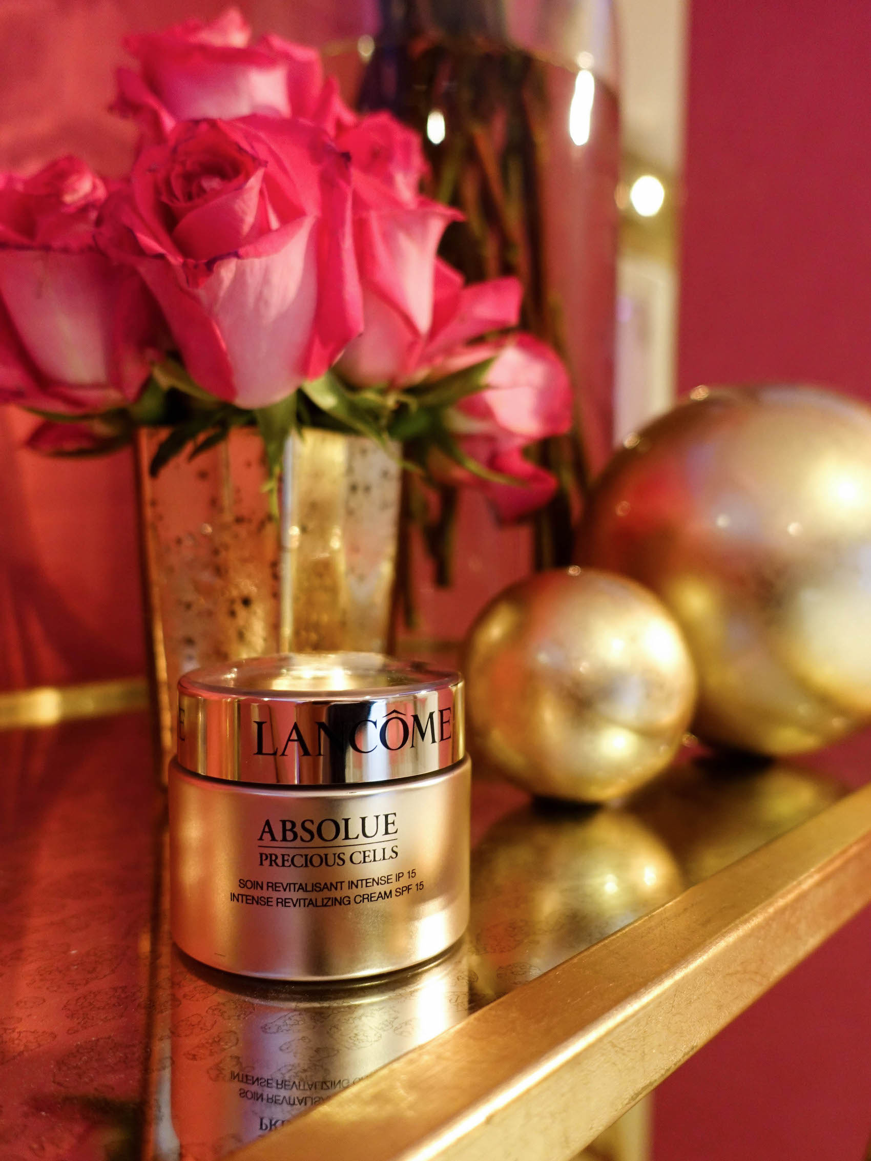 suelovesnyc_susan_fengler_lancome_skin_care_lancome_absolue