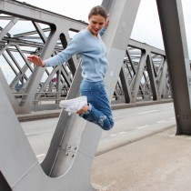 hin und her suelovesnyc_weekly_update_hamburg_blog_Susan_fengler_the_mercer_ny_kaschmir_pullover_comma_jeans_schmetterlinge_hin_und_her
