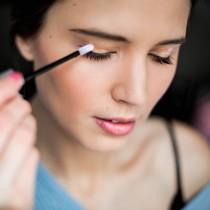 eye gloss trend im test suelovesnyc_eye_gloss_beauty_trend_eyegloss_test_susan_fengler_tom_ford_Eye_gloss