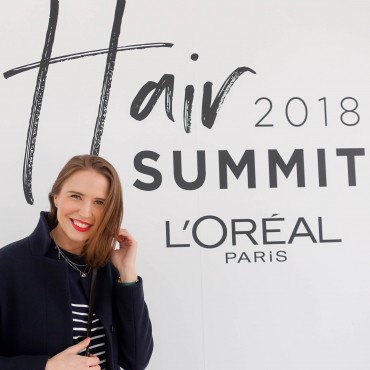 hair summit