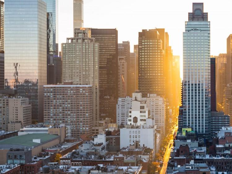 Sommer in New York suelovesnyc_sommer_in_new_york_sightseeing_reisen_nyc