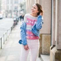 die positiven dinge suelovesnyc_weekly_update_hamburg_levis_501_skinny_rosa_jeans_jeansjacke_rosa_jeans_blog