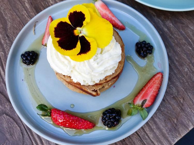 Nord Coast Coffee Roastery suelovesnyc_hamburg_nordcoast_coffee_roastery_glutenfreie_pancakes_glutenfrei_fruhstucken