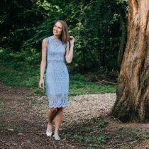 Trauzeugin Kleid suelovesnyc_trauzeugin_kleid_susan_fengler_outfit_hochzeit_lipsy_london