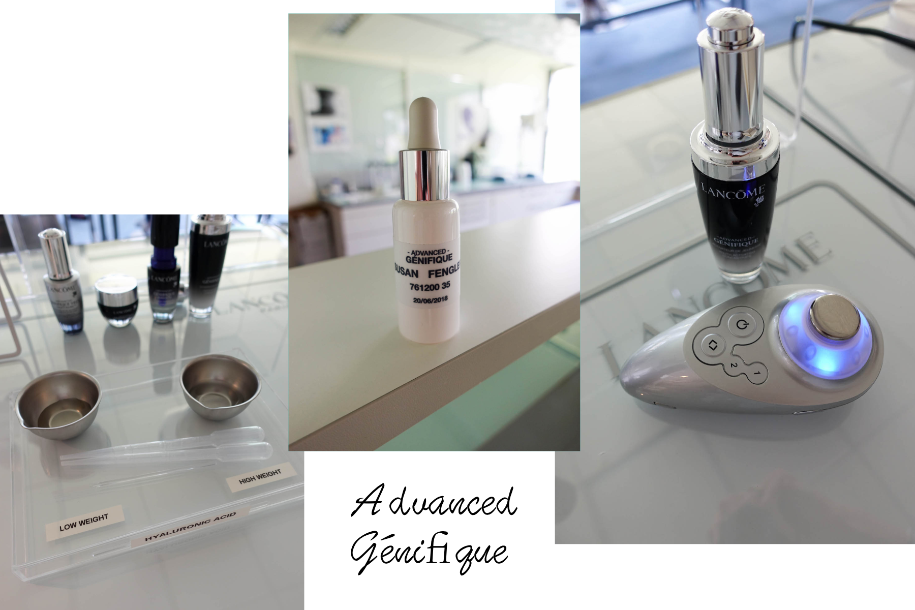 suelovesnyc_labor_lancome_advanced_genifique advanced génifique suelovesnyc_labor_lancome_advanced_genifique