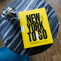 New York to go big apple greeter suelovesnyc_new_york_to_go_buch_big_apple_greeter