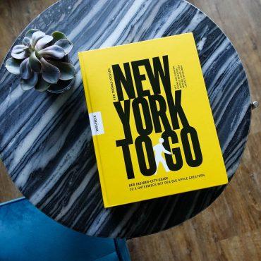 New York to go big apple greeter suelovesnyc_new_york_to_go_buch_big_apple_greeter