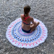 Out of Office suelovesnyc_susan_fengler_blog_yoga_out_of_office