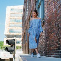 Gant Hemdblusenkleid All-American Style suelovesnyc_susan_fengler_gant_kleid_blog_hemdblusenkleid_all_american_style