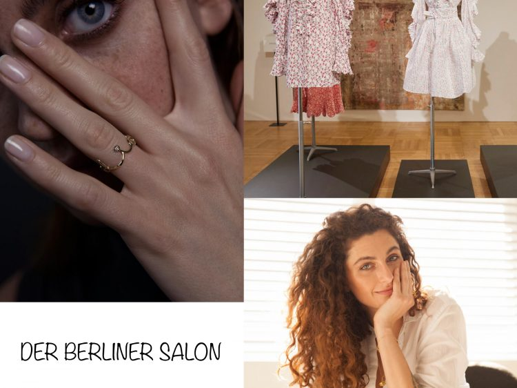 Berliner salon berliner_salon_suelovesnyc_fashion_week_labels_to_watch