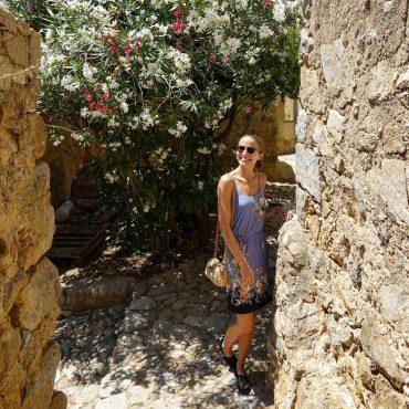 Auszeit auf Korsika suelovesnyc_auszeit_blog_weekly_update_korsika
