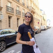 glutenfreies Baguette in Paris suelovesnyc_glutenfreies_baguette_in_paris_noglu