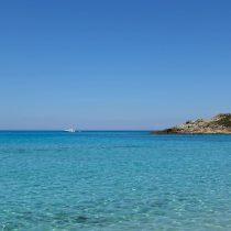 Korsika strand plage de bodri suelovesnyc_korsika_strand_plage_de_bodri_plage_de_bodre