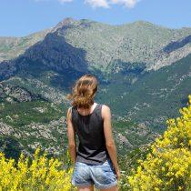 reise tipps Korsika urlaub suelovesnyc_reise_tipps_korsika_urlaub