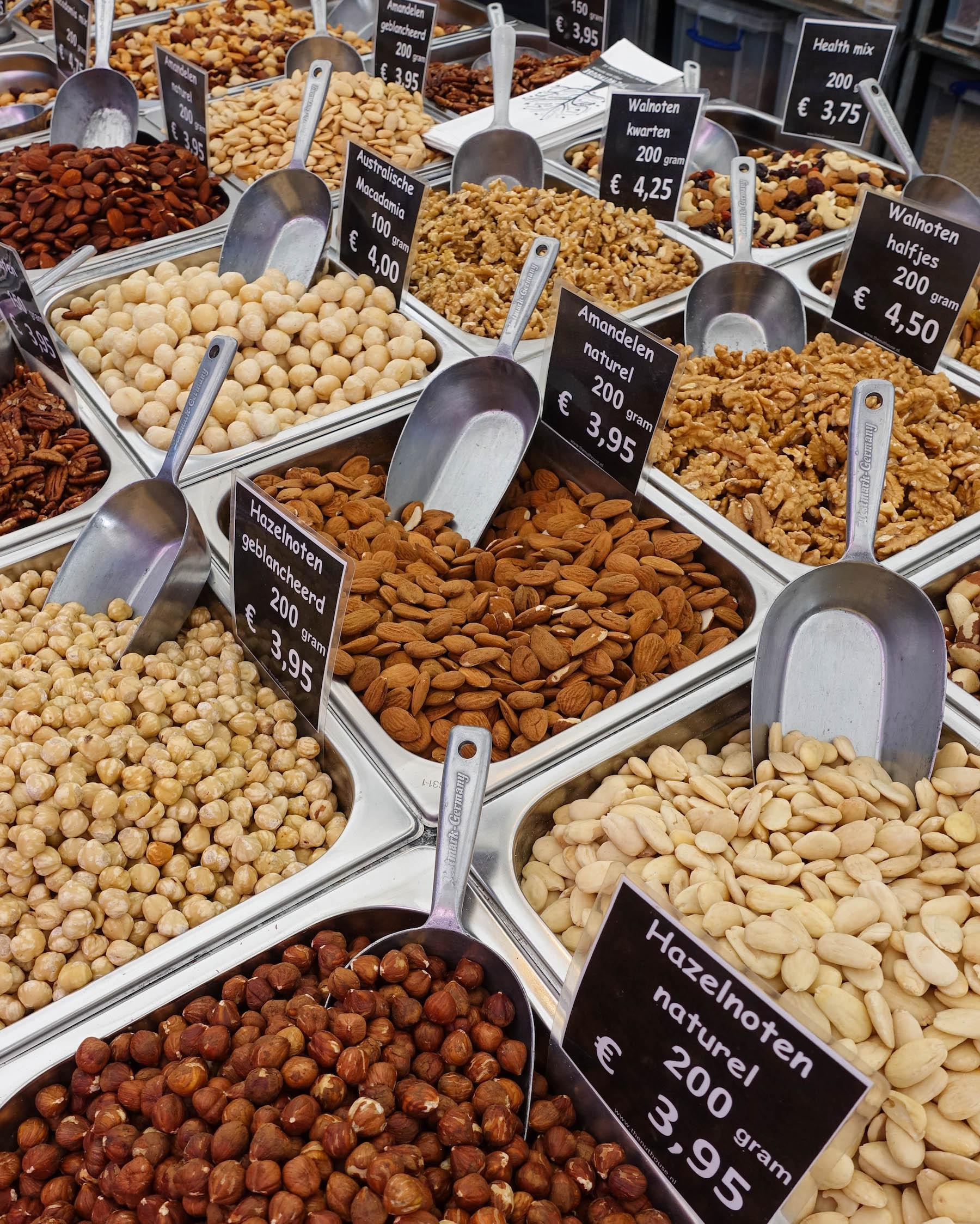 suelovesnyc_susan_fengler_amsterdam_glutenfrei_essen_nuthouse_zuidermarkt_amsterdam