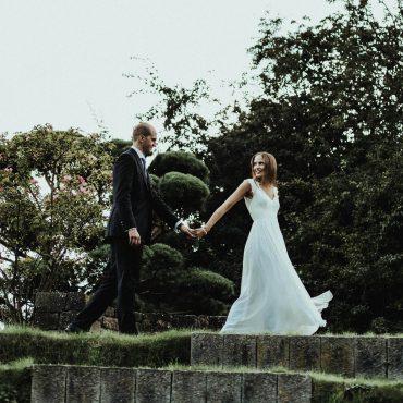 erster Hochzeitstag suelovesnyc_susan_fengler_erster_hochzeitstag_heiraten_ehe