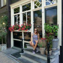 Leben genießen suelovesnyc_susan_fengler_weekly_update_amsterdam