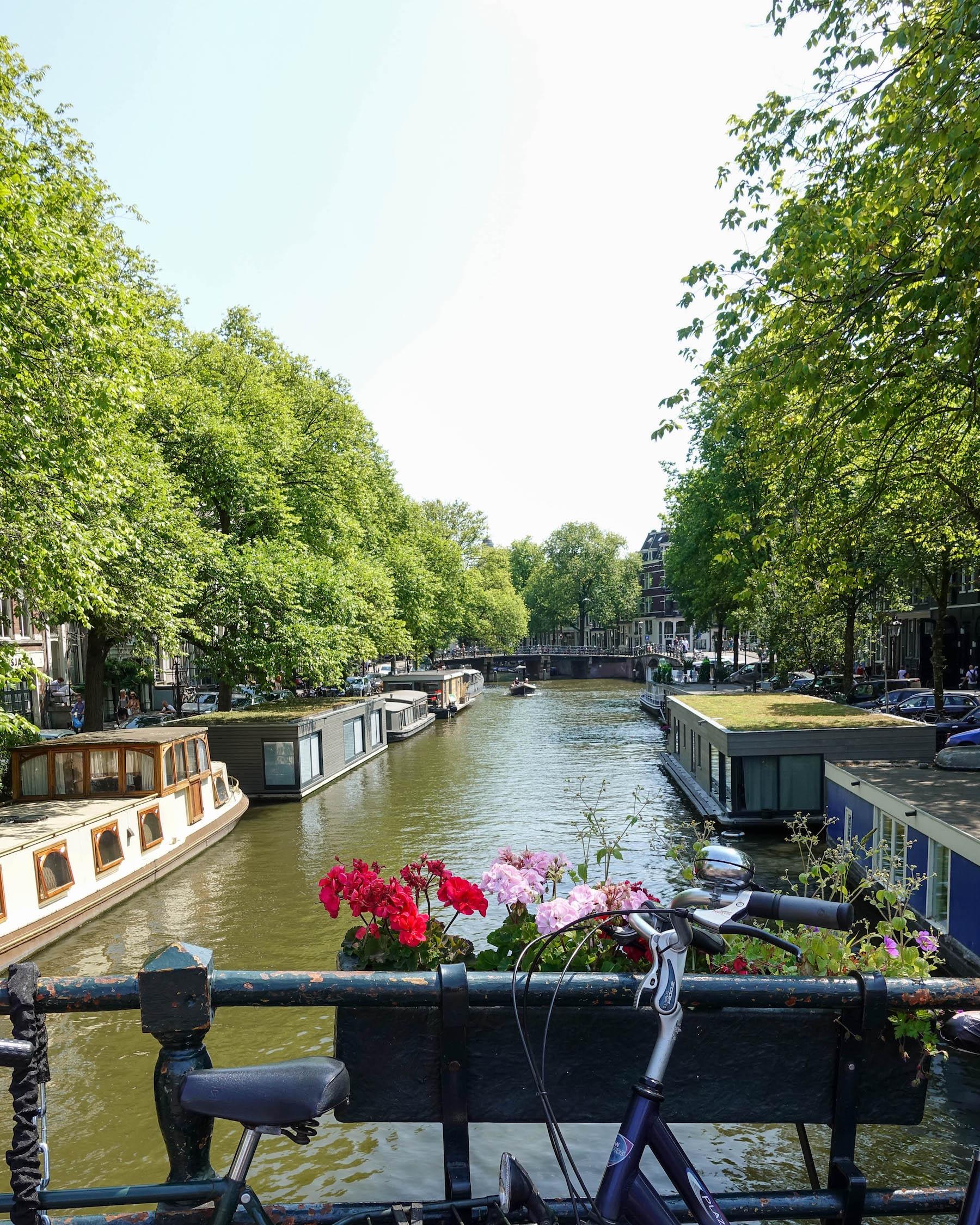 suelovesnyc_susan_fengler_weekly_update_amsterdam_brucke