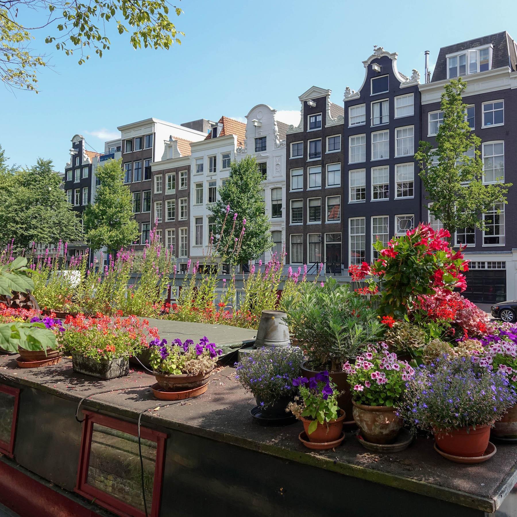 suelovesnyc_amsterdam_tipps_kurztrip_amsterdam_wochenende_hausboot