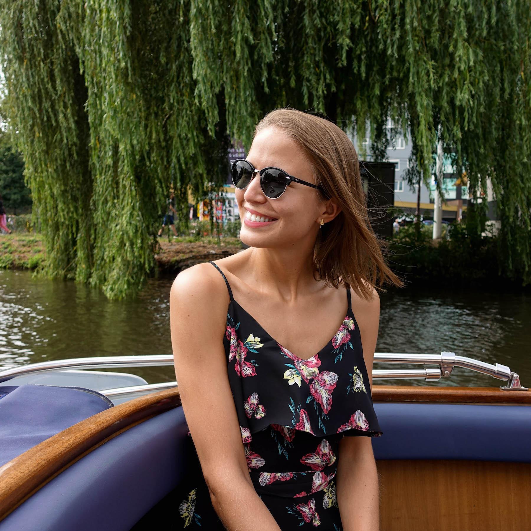 suelovesnyc_amsterdam_tipps_kurztrip_amsterdam_wochenende_open_boat_tour
