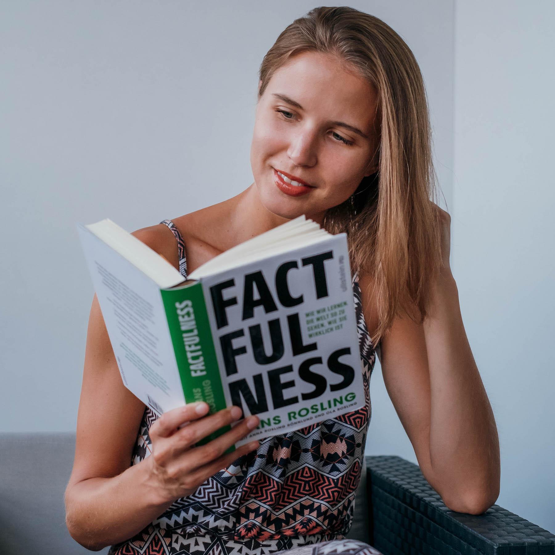 Factfulness von Hans Rosling Weltsicht suelovesnyc_factfulness_hans_rosling_buch_tipp