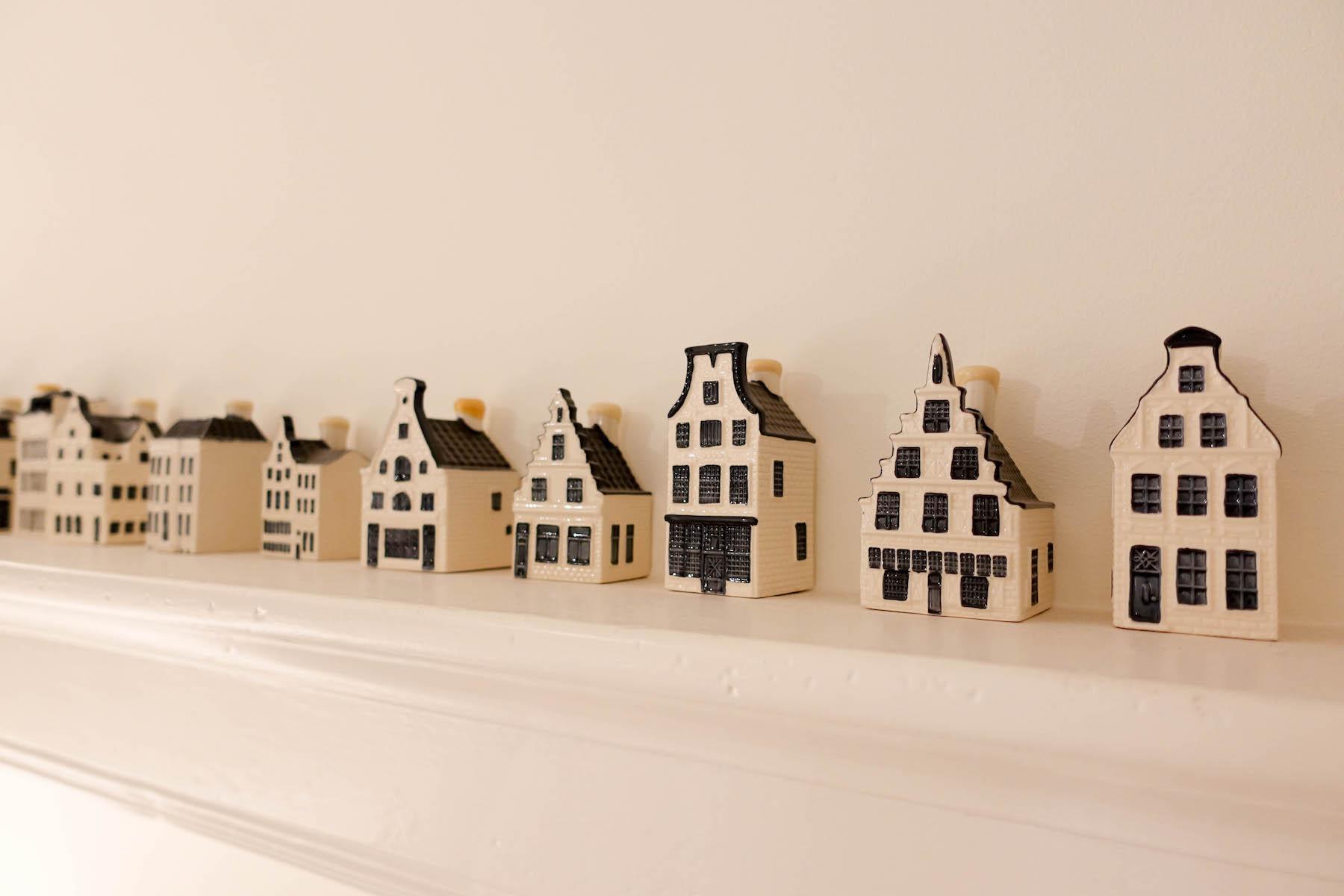 suelovesnyc_susan_fengler_amsterdam_airbnb_wohnung_in_amsterdam_detail
