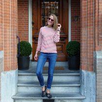 Airbnb Wohnung in Amsterdam suelovesnyc_susan_fengler_amsterdam_airbnb_wohnung_in_amsterdam_museumskwartier