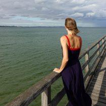 Ostsee strand susan_fengler_ostsee_scharbeutz_strand_suelovesnyc_blog