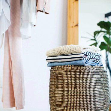 Das Kleiderschrank Projekt Suelovesnyc_Das_Kleiderschrank_projekt_anuschka_rees_curated_closet_interview